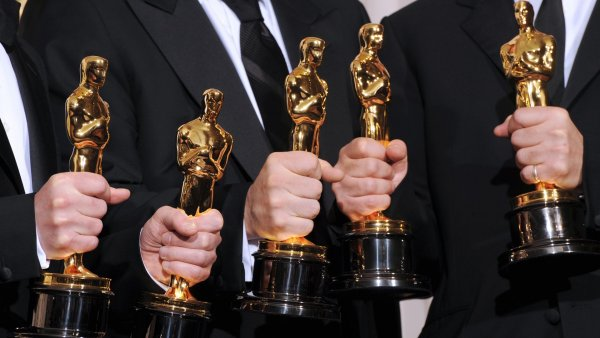 Oscar-Nominations-2015-1